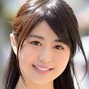 小坂しおりのプロフィール画像