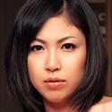 香坂澪の顔写真