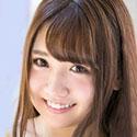 香坂紗梨のプロフィール画像
