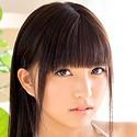 小嶋亜美の顔写真