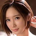 小島みなみの動画像シェアFC2