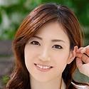 久保田慶子