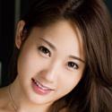 工藤美紗の顔写真