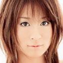 熊田夏樹のプロフィール画像
