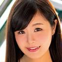 Kumamiya yuno