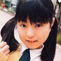倉本安奈(あんな)の顔写真