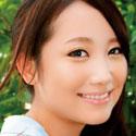 倉多まおの顔写真