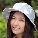 栗原杏の顔写真