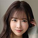 栗山莉緒の顔写真