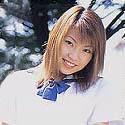 黒川小夏のプロフィール画像