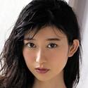 黒川すみれのプロフィール画像