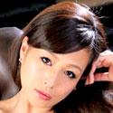 黒木久美子の画像