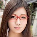 黒木澪(くろきみお)
