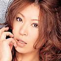 草凪純(加納瑞穂)の顔写真