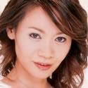 楠真由美の顔写真