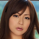 Kyouno asuka3