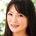 京野美麗の顔写真