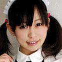 京野結衣の顔写真