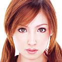 リナ・ディソンの顔写真