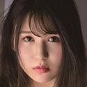 前田桃杏の顔写真
