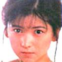 前原祐子の顔写真