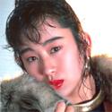 舞坂ゆいの顔写真
