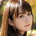 愛花あゆみのプロフィール画像
