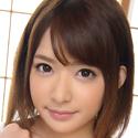 麻里梨夏の顔写真