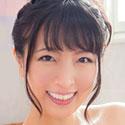 ましろ杏の顔写真