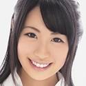 松井加奈の画像