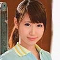 Matumoto honoka
