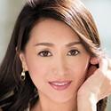 松尾江里子のプロフィール画像