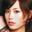 matuno_yui.jpgの写真
