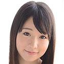松岡香純のプロフィール画像