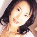 松岡紗幸の顔写真