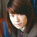 松島やや画像
