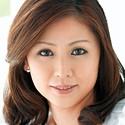 松嶋友里恵の顔写真