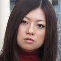 Matusita miyuki