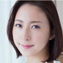 松下紗栄子の顔写真