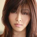 松坂南の顔写真