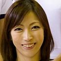 真矢恵子のプロフィール画像