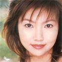 MAYUKAの顔写真