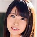 真由美レイのプロフィール画像