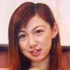 名前:秋吉恵里子 仮名:あきよしえりこ