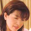 名前:葉月香澄 仮名:はづきかすみ