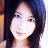 名前:姫咲しゅり 仮名:ひめさきしゅり