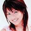 名前:藤沢瞳 仮名:ふじさわひとみ