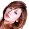 名前:樹咲沙希 仮名:きさきさき