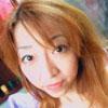 名前:木島優子 仮名:きしまゆうこ
