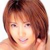 名前:小早川まりん 仮名:こばやかわまりん